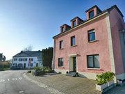 Maison à vendre 3 Chambres à Boulaide - Réf. 7025122