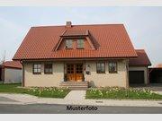 Maison individuelle à vendre 6 Pièces à Burgwedel - Réf. 7221730