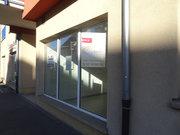 Commerce à louer à Bascharage - Réf. 4542946