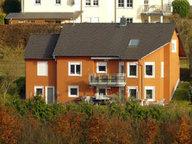 Haus zum Kauf 6 Zimmer in Neidenbach - Ref. 4940258
