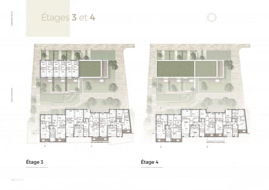 garage-parkplatz kaufen 0 schlafzimmer 0 m² differdange foto 6