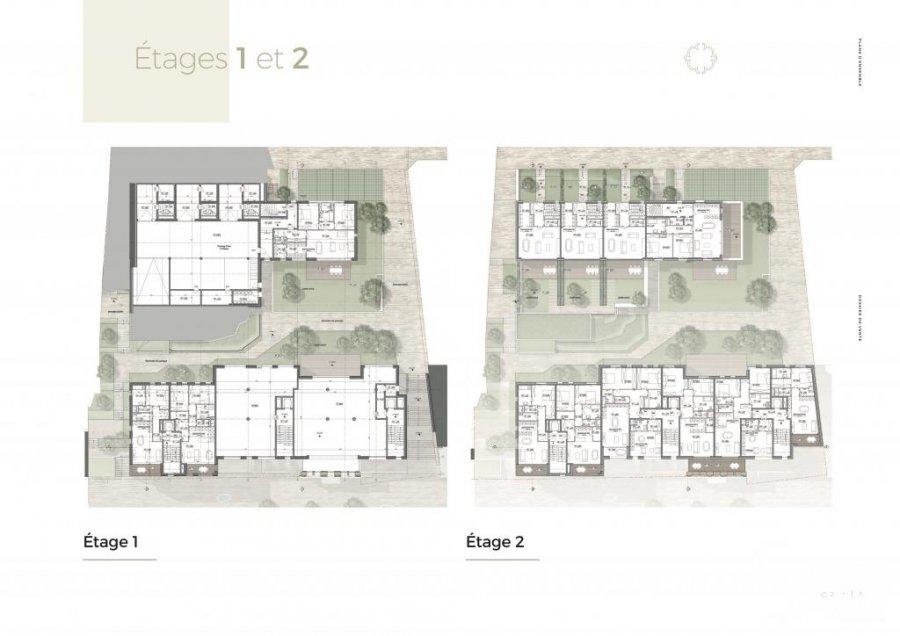 garage-parkplatz kaufen 0 schlafzimmer 0 m² differdange foto 5