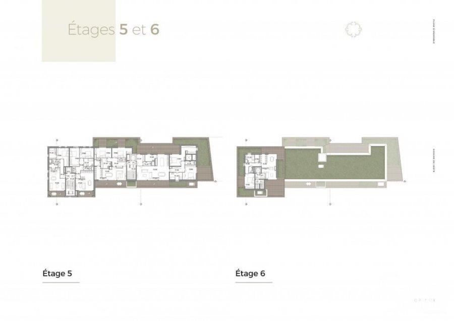 garage-parkplatz kaufen 0 schlafzimmer 0 m² differdange foto 7