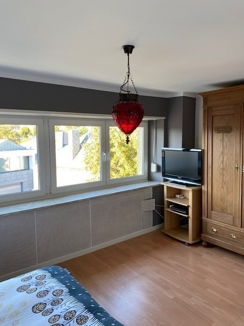 Duplex à vendre 2 chambres à Steinfort