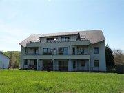 Appartement à vendre F3 à Sarreguemines - Réf. 5870050