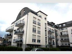Appartement à vendre 3 Chambres à Differdange - Réf. 6009314