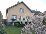Maison à vendre F7 à Mondelange - Réf. 6406626