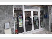 Fonds de Commerce à louer à Bereldange - Réf. 5947874