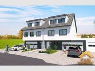 Maison à vendre 5 Chambres à Hunsdorf - Réf. 6078946