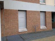 Commerce à louer à Loos-en-Gohelle - Réf. 5034466