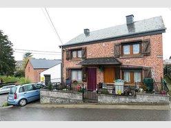 Maison à vendre 3 Chambres à Wellin - Réf. 6480354