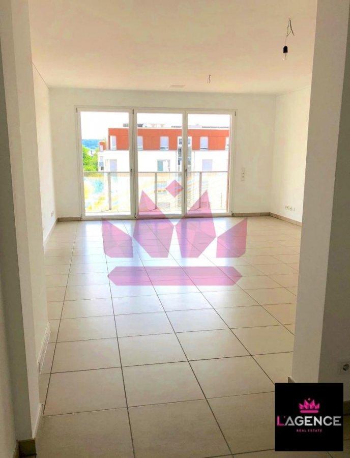 louer penthouse 3 chambres 130 m² walferdange photo 4
