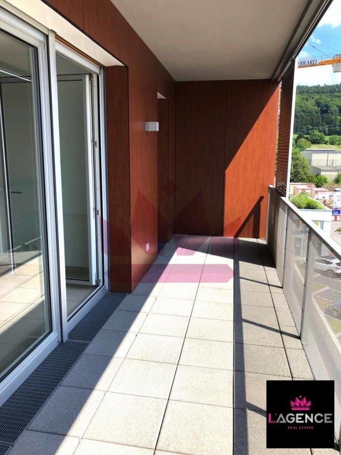 louer penthouse 3 chambres 130 m² walferdange photo 5