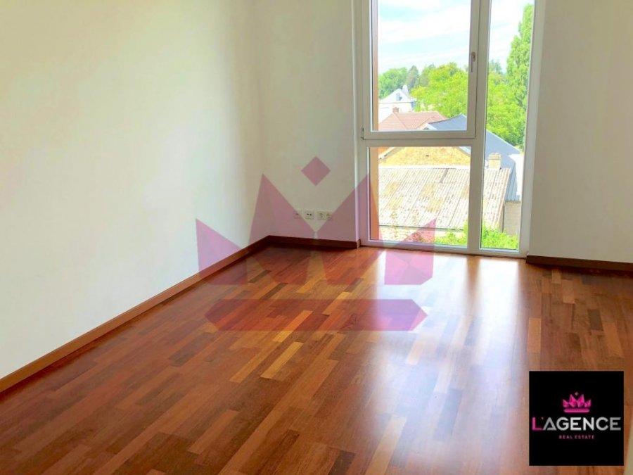 louer penthouse 3 chambres 130 m² walferdange photo 6