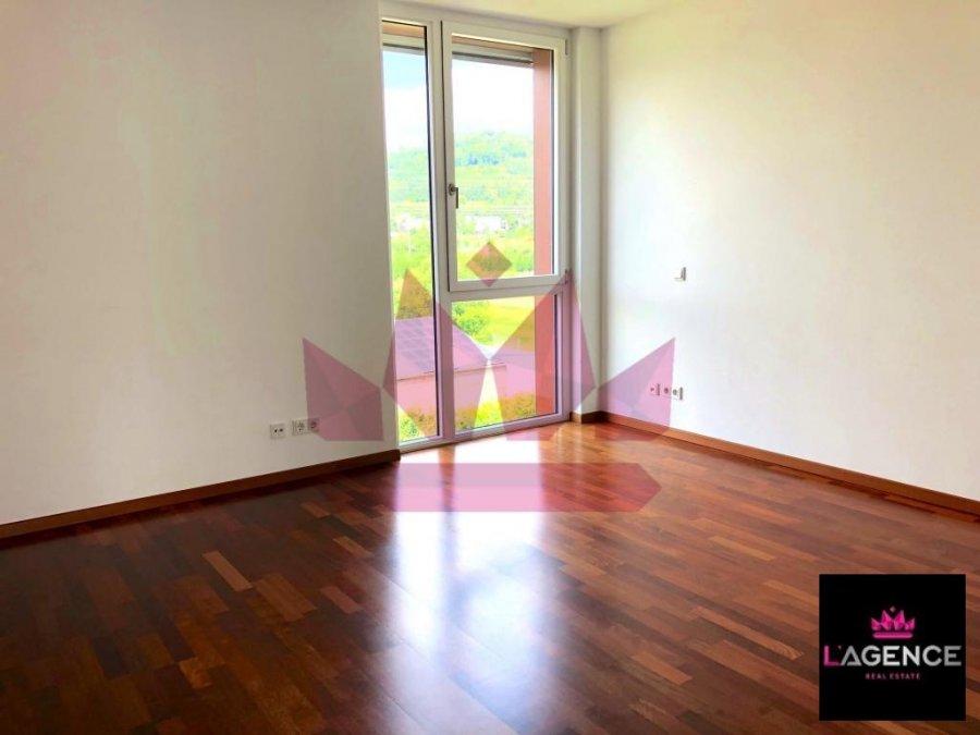 louer penthouse 3 chambres 130 m² walferdange photo 7