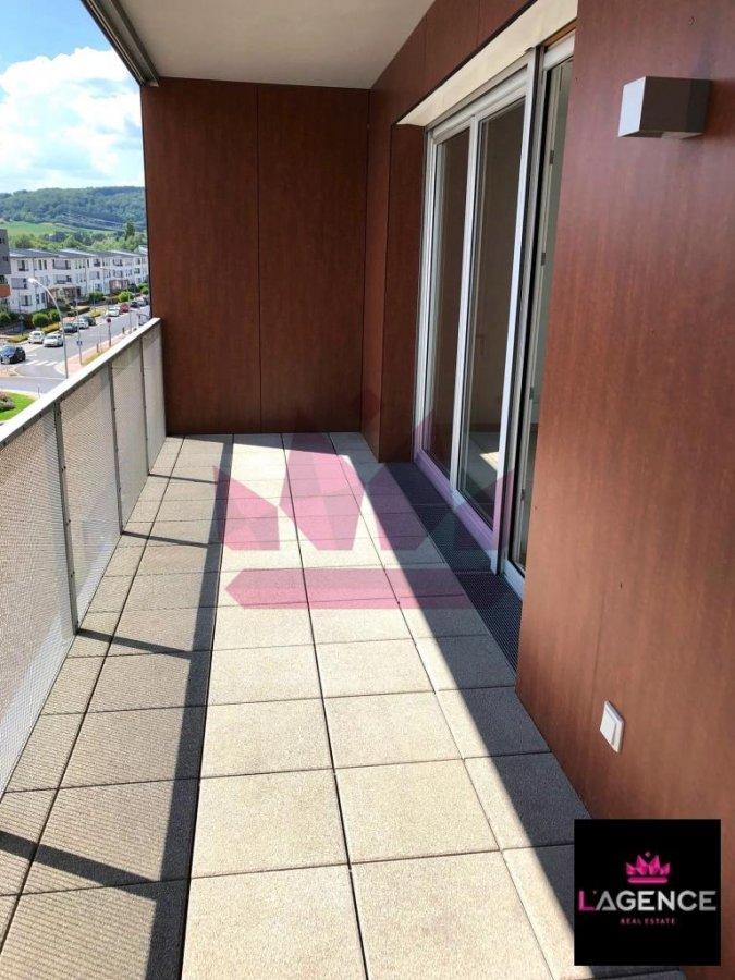 louer penthouse 3 chambres 130 m² walferdange photo 1