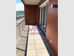 Penthouse à louer 3 Chambres à Walferdange - Réf. 5956066