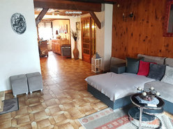 Maison à vendre F7 à Sarrebourg - Réf. 6558434
