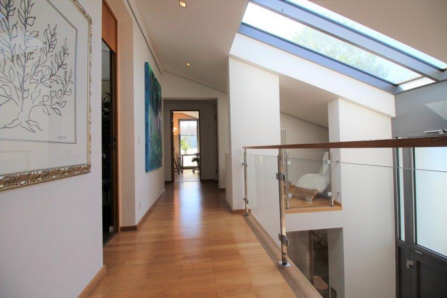 acheter villa 6 pièces 257 m² bitburg photo 7