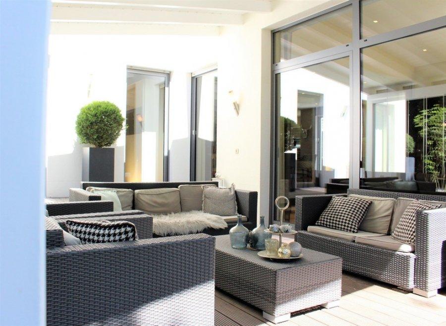 acheter villa 6 pièces 257 m² bitburg photo 3