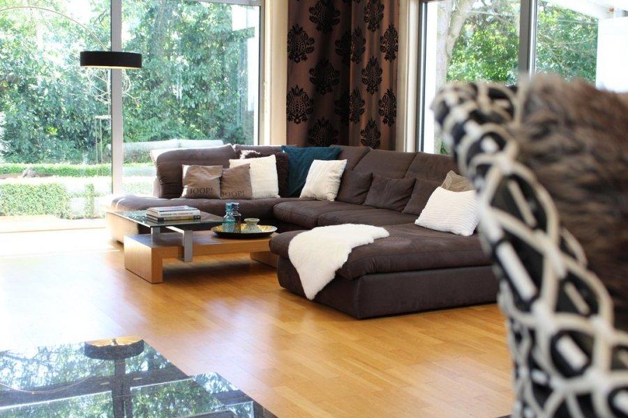acheter villa 6 pièces 257 m² bitburg photo 2