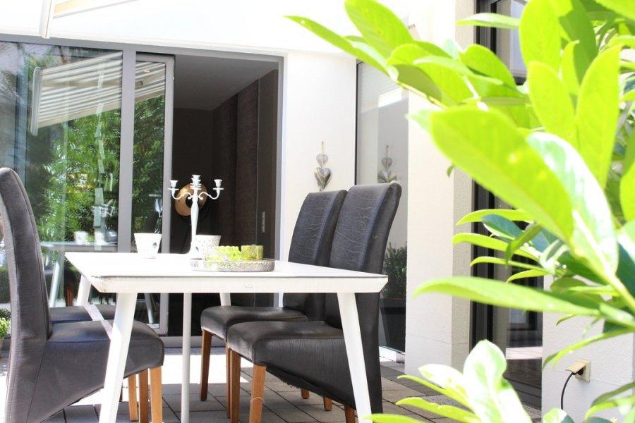 acheter villa 6 pièces 257 m² bitburg photo 4