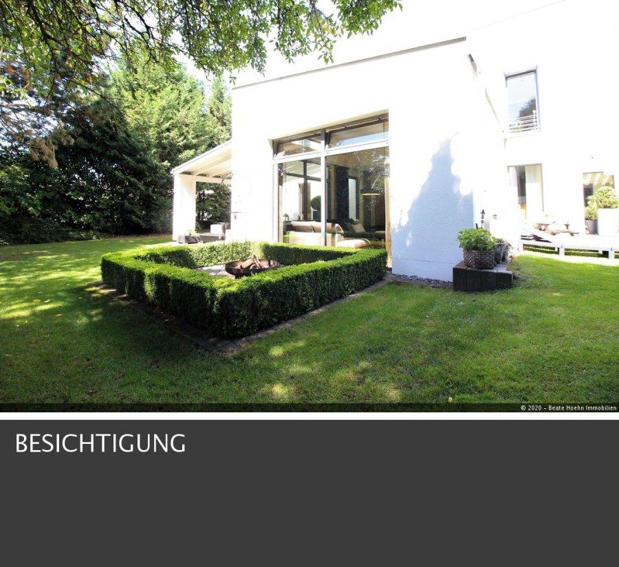 acheter villa 6 pièces 257 m² bitburg photo 1