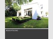 Villa zum Kauf 6 Zimmer in Bitburg - Ref. 6886114