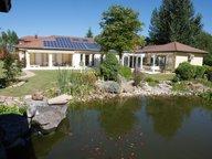 Maison à vendre F12 à Cernay - Réf. 5182178