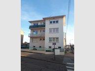 Appartement à louer F2 à Villers-lès-Nancy - Réf. 6300386