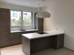 Appartement à louer 2 Chambres à Luxembourg-Bonnevoie - Réf. 4993762