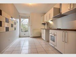 Appartement à louer F4 à Homécourt - Réf. 6177506