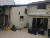 Maison à vendre F6 à Sainte-Marie-aux-Chênes - Réf. 6517474