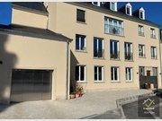 Wohnung zur Miete 2 Zimmer in Junglinster - Ref. 7115490