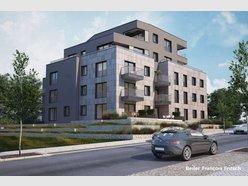 Wohnung zum Kauf 2 Zimmer in Luxembourg-Cessange - Ref. 6402786