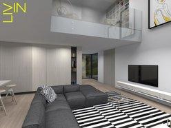 Maison à vendre 3 Chambres à Fennange - Réf. 7123682