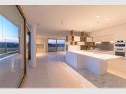 Appartement à louer 3 Chambres à Luxembourg-Limpertsberg - Réf. 6017762