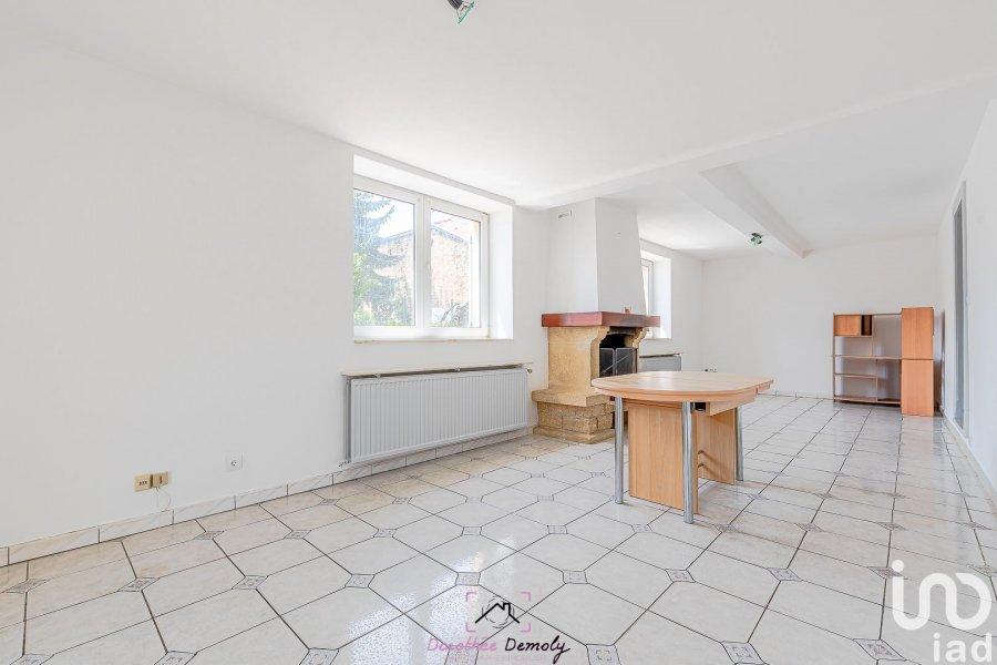 acheter maison 6 pièces 180 m² rurange-lès-thionville photo 3