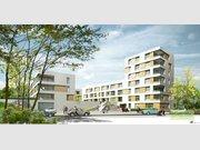 Apartment for rent 1 bedroom in Belval - Ref. 6681314