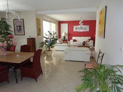 Appartement à vendre F5 à Thionville - Réf. 5977058