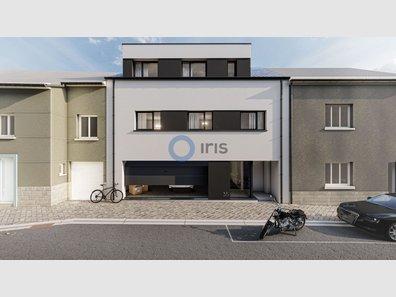 Appartement à vendre 3 Chambres à Dudelange - Réf. 7025634