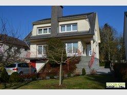 Maison individuelle à vendre 4 Chambres à Bascharage - Réf. 5059554