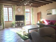 Maison à vendre F12 à Mazé - Réf. 5067746