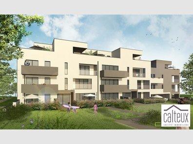 Appartement à vendre 2 Chambres à Dippach - Réf. 5084130