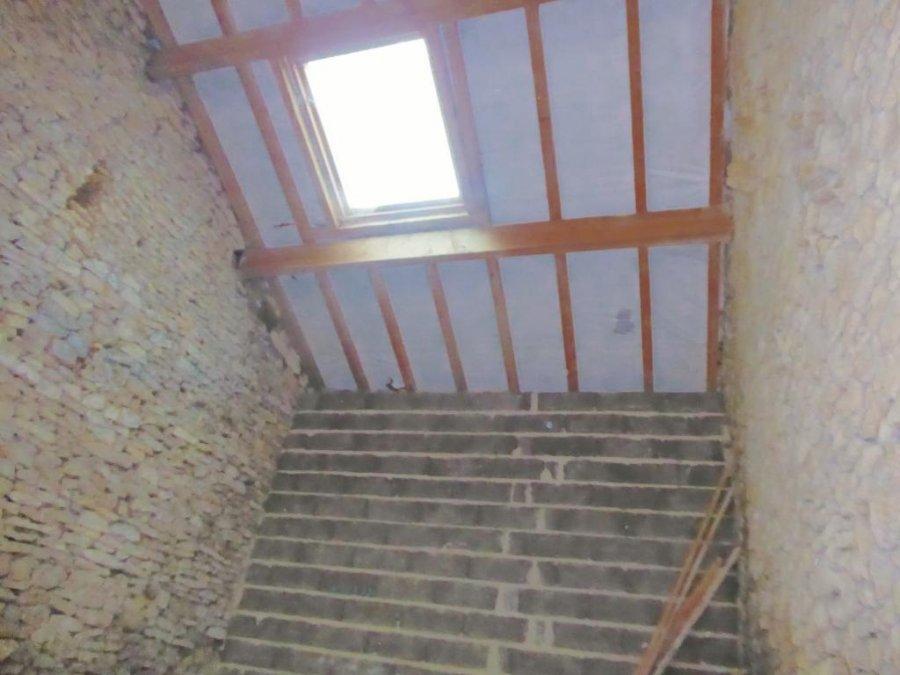 acheter maison 4 pièces 95 m² briey photo 4