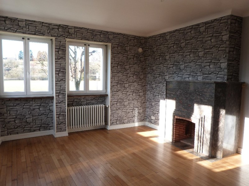 house for buy 8 rooms 180 m² sarralbe photo 2