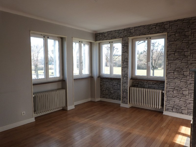 house for buy 8 rooms 180 m² sarralbe photo 5