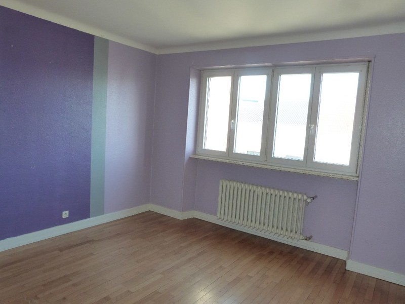 house for buy 8 rooms 180 m² sarralbe photo 3