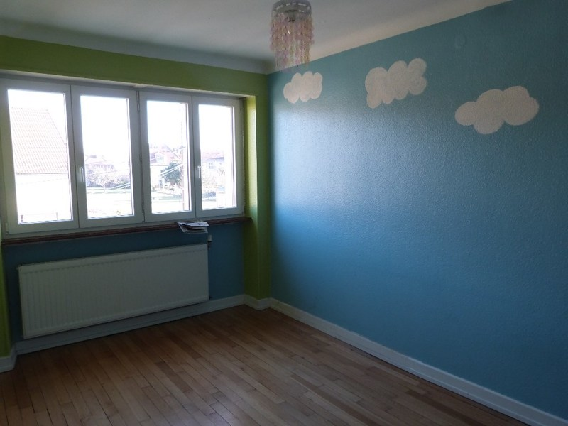 house for buy 8 rooms 180 m² sarralbe photo 4