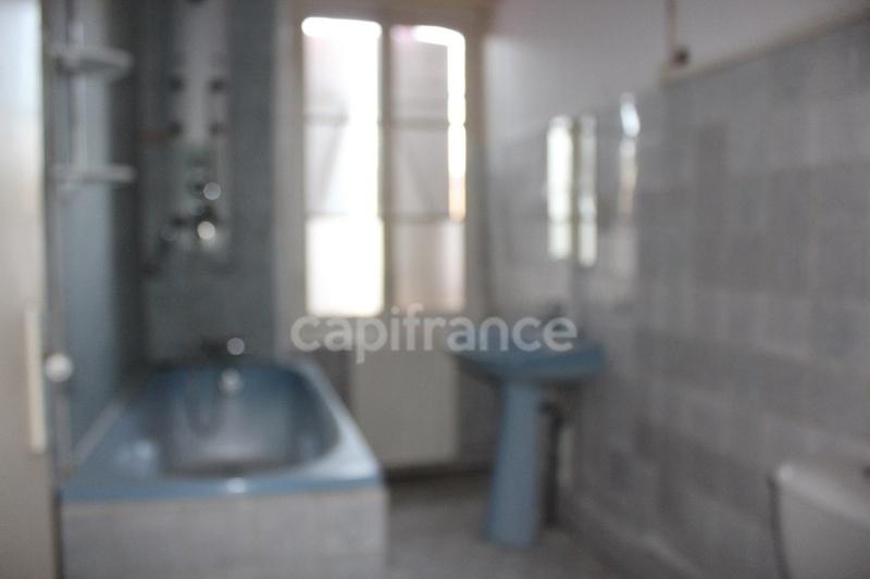 acheter maison 6 pièces 150 m² pompey photo 6